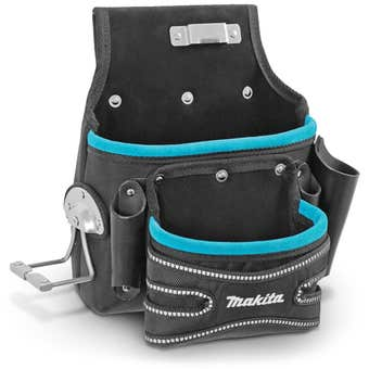 Makita Roofers Pouch