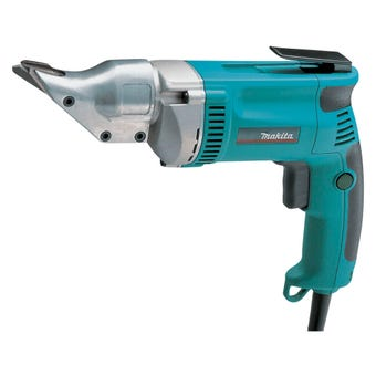 Makita 570W Straight Shear 1.3mm