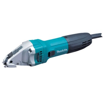 Makita 380W Straight Shear 1.0mm