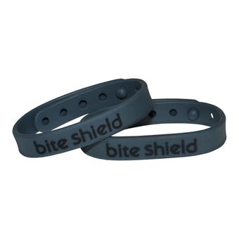 Bite Shield Mozzie Band - 2 Pack