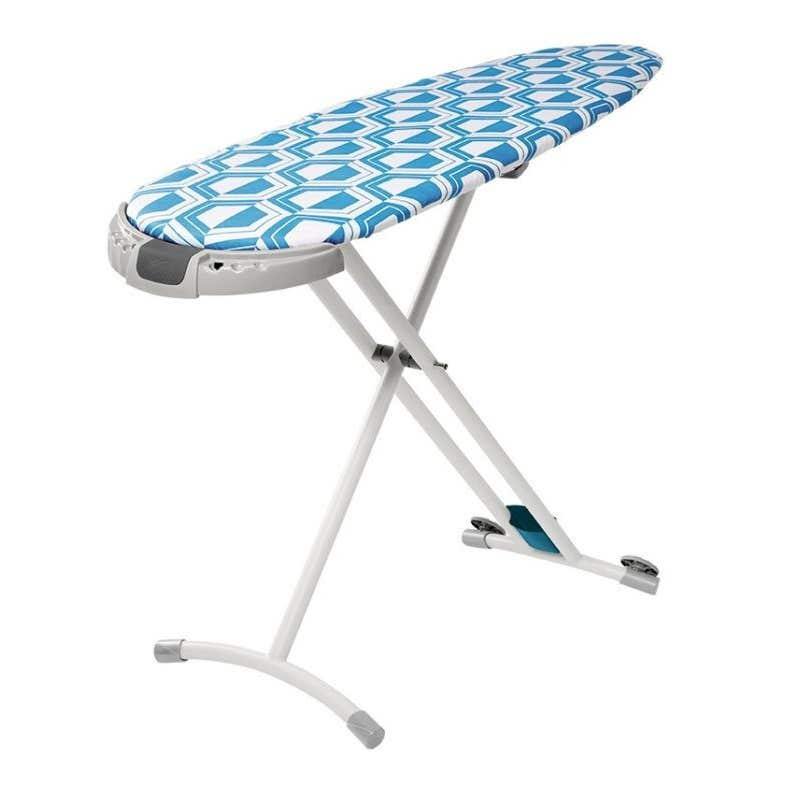 Hills Large Premium Ironing Board