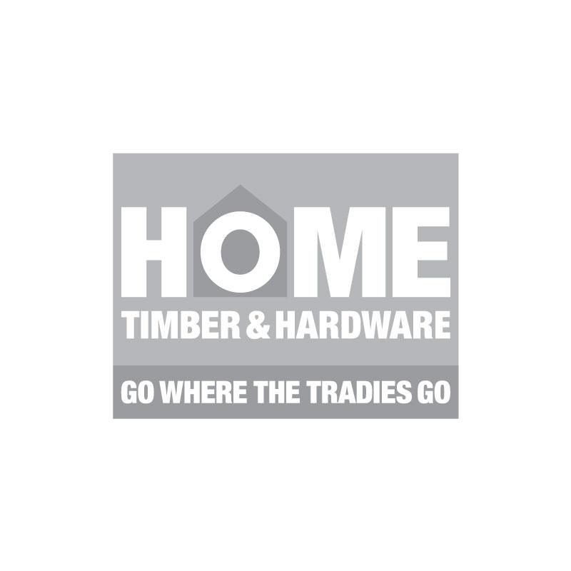 Bynorm Round Trimmer Line Grey 3.0mm 250g