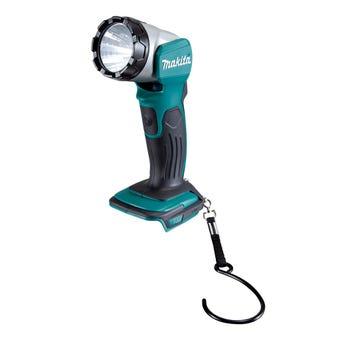 Makita 18V LED Jobsite Torch Skin DML802