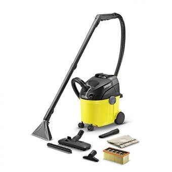 Karcher SE 5.100 Spray Extraction Cleaner