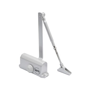 Lane Standard Door Closer