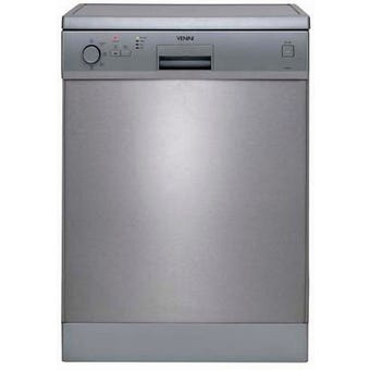 Venini 5 Program 14 Place Dishwasher 600mm