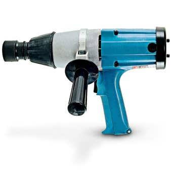 Makita 3/4'' Square Drive Impact Wrench