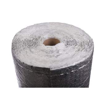 GI Building Sciences Reflecta Cell Plus Insulation 1500mm x 5.7mm x 20m Roll