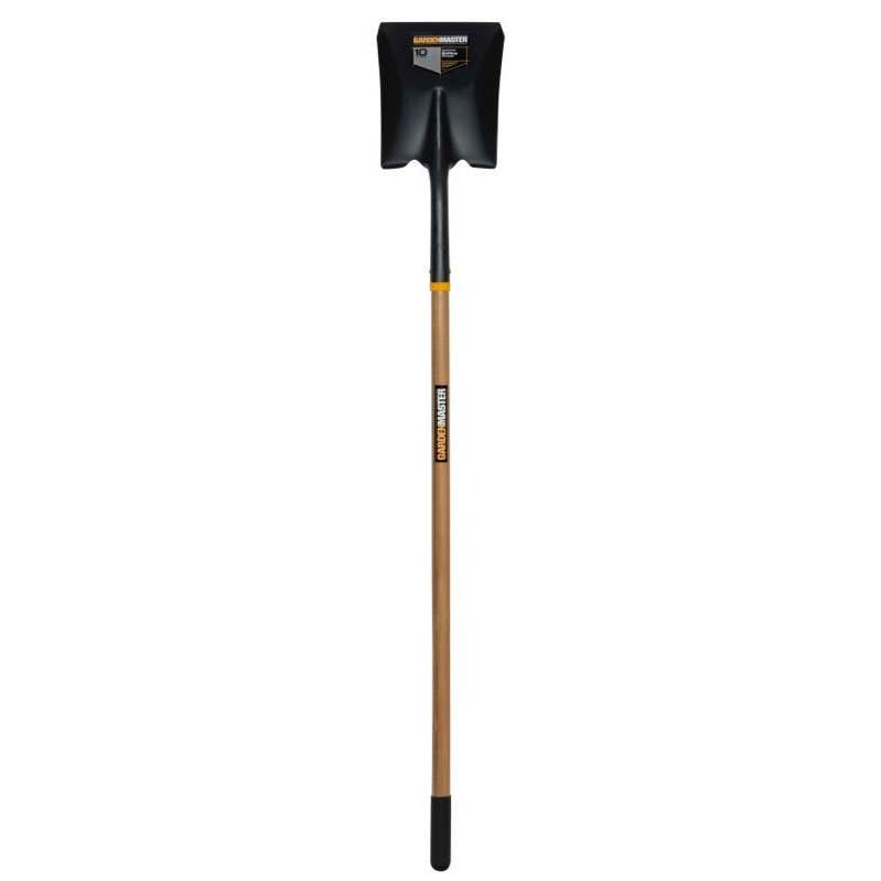 Gardenmaster Square Mouth Shifting Shovel