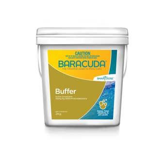 Baracuda Buffer 2kg