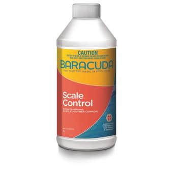 Baracuda Scale Control 1L