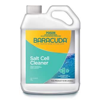 Baracuda Salt Cell Cleaner 5L