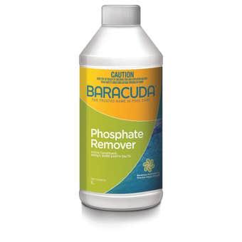 Baracuda Phosphate Remover 1L