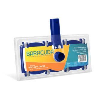 Baracuda Flexible Vacuum Head 35cm