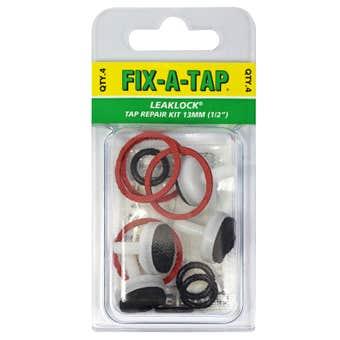 FIX-A-TAP Leaklock Tap Repair Kit 13mm