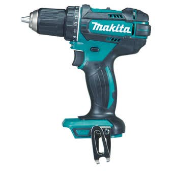 Makita 18V Driver Drill Skin