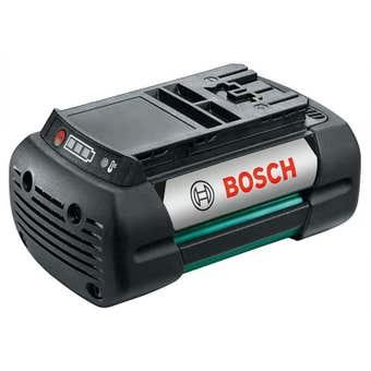 Bosch 36V 4.0Ah Li-Ion Battery