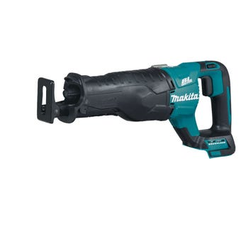 Makita 18V Brushless Reciprocating Saw Skin