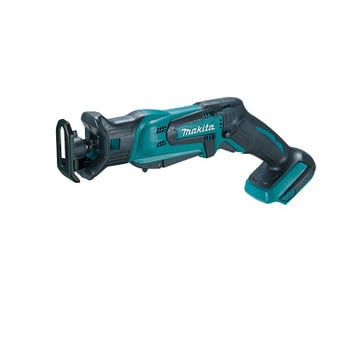 Makita 18V Reciprocating Saw Skin 13mm