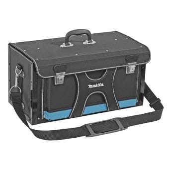 Makita Industrial Appliance Repair Tool Case