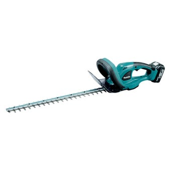 Makita 18V Hedge Trimmer Kit 520 DUH523SF