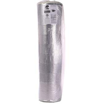 GI Building Sciences All In One Safety Mesh Insulation 1500mm x 5.7mm x 25m Roll