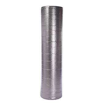 GI Building Sciences Reflecta White Plus Insulation 1500mm x 5.7mm x 20m Roll