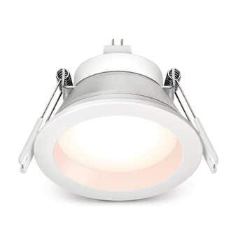 HPM MR16 Downlight Retrofit LED 12V 7W 70mm Cool White