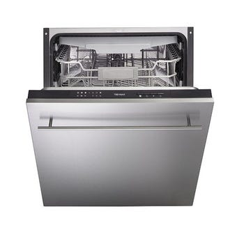 Technika Fully Integrated Dishwasher 600mm