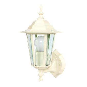 Brilliant Villa Traditional Coach Light