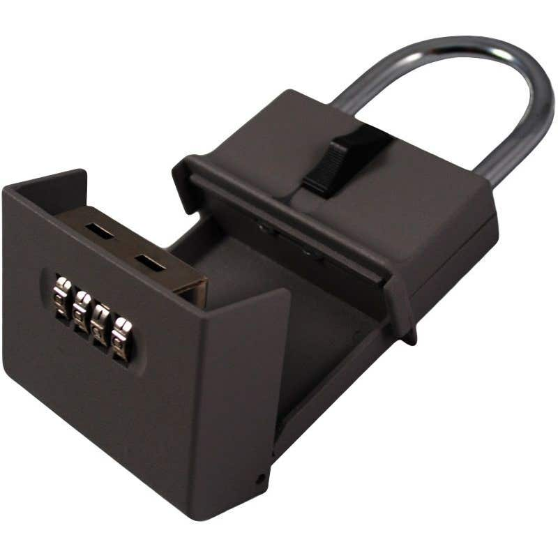 Sandleford Portable Key Storage Safe