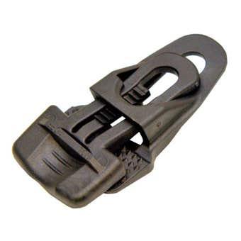 Polytuf Tarp Clip - 4 Pack