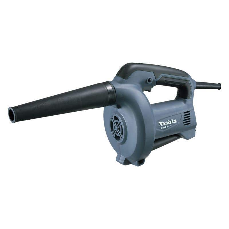 Makita MT Blower 500W