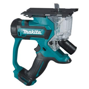 Makita 12V Max Mobile Drywall Cutter