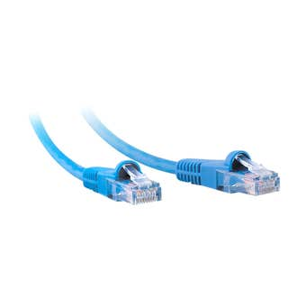 Antsig Ethernet Network Cable CAT6 1m