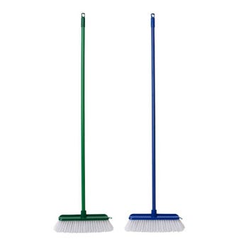 Broom Garden Heavy Duty