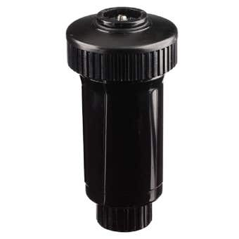 Neta Pop-Up Sprinkler Centre Strip 50mm