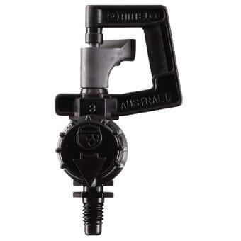 Neta Adjustable Nozzle 1.5mm