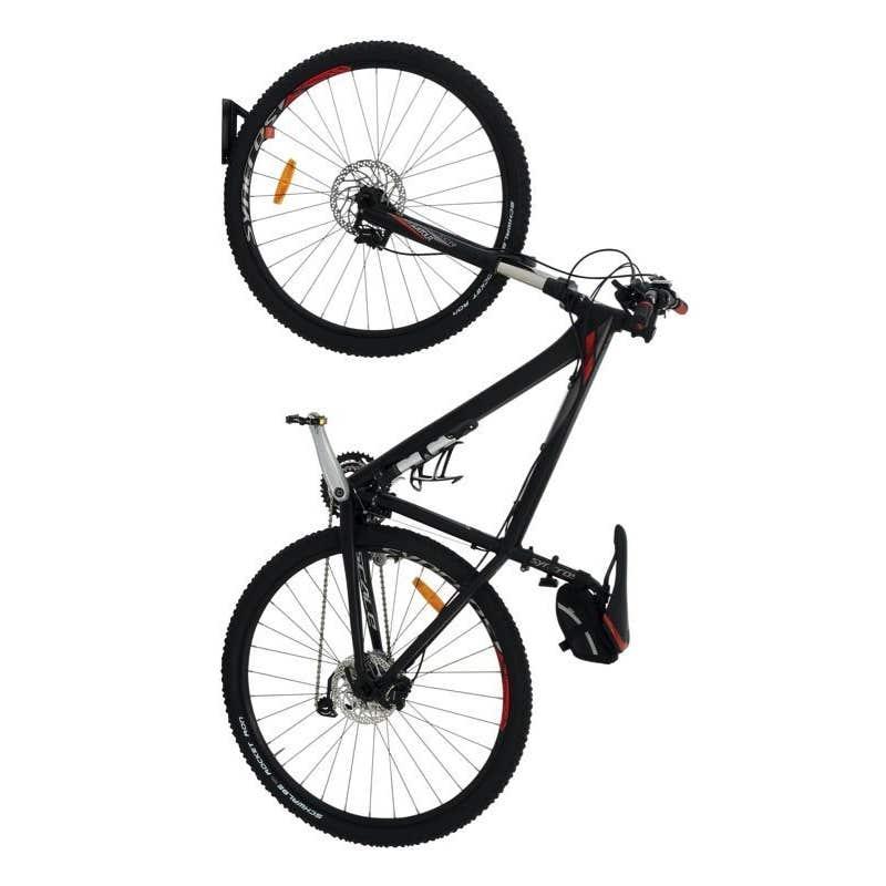 Zenith SureHook Bike Hook