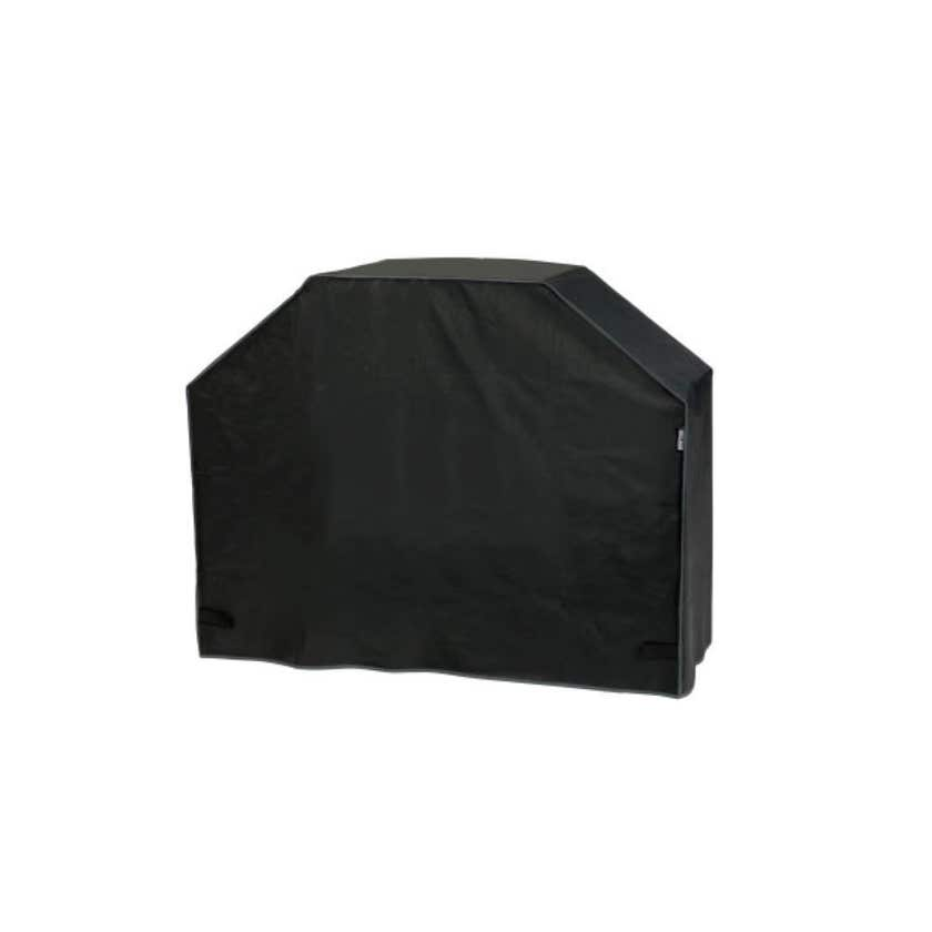 Grillman Classic BBQ Hood Cover for 3 Burner