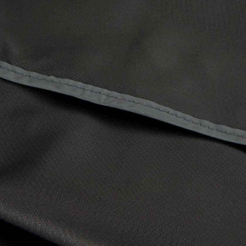 Grillman Deluxe 4 Burner BBQ Hood Cover