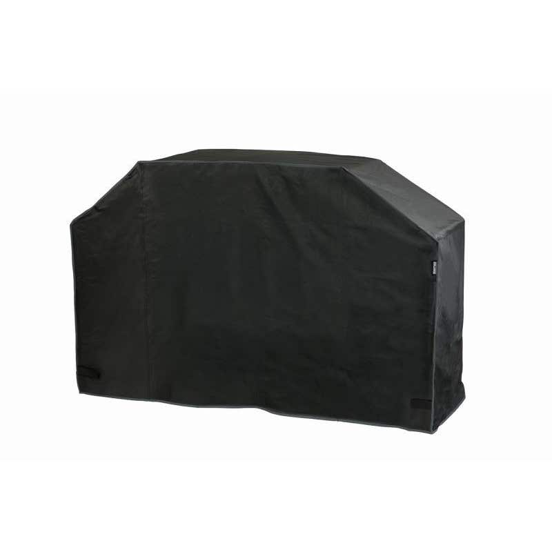 Grillman Deluxe BBQ Hood Cover for 6 Burner