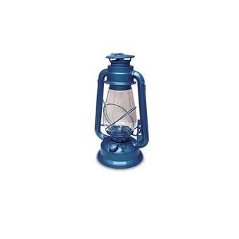 Primus Hurricane Lamp Large