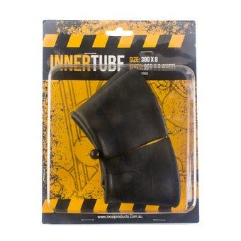 "Blackmax Pneumatic Inner Tube 300x8 (14.5"")"