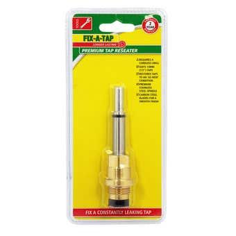 FIX-A-TAP Premium Tap Reseater