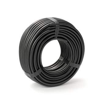 Holman Flex Tube 4mm x 25m