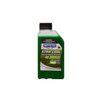 Tectaloy Xtra Cool Corrosion Inhibitor Green 500ml