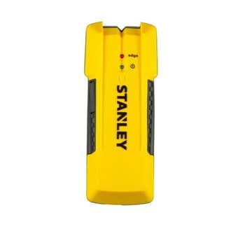 Stanley Stud Sensor 50