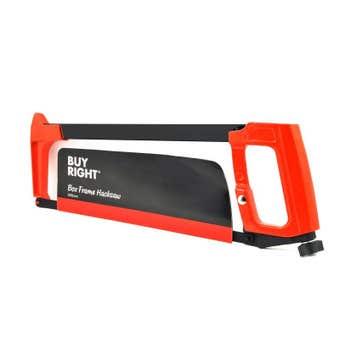 Buy Right Box Frame Hacksaw 300mm