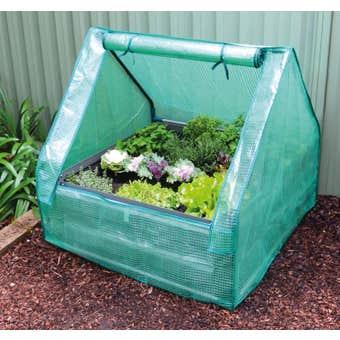 Garden Bed 3 in 1 Bonus Pack